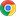 Google Chrome 70.0.3538.25