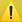 导航主题 | Webstack网址导航(适配多种框架)